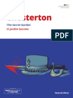 15_The Secret Garden_Chesterton.pdf