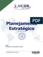 planejamento_estrategico