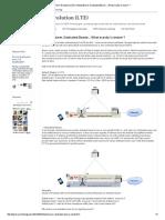 (LTE)_ Default Bearer, Dedicated Bearer...pdf