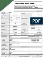 354240003-CS-Form-No-212-Revised-Personal-Data-Sheet-Sample-Form.pdf