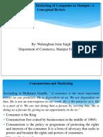 Consumerism Presentation.pptx