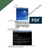 Anexo eliminar claves de usuario.pdf