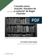 DlH1_HistoriaCultural