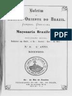 1873_00011