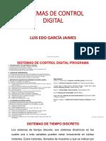 SISTEMAS+DE+CONTROL+DIGITAL