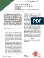 Final Pelton Paper (1)