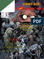 MP-005.pdf
