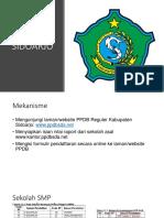 380804744-Ppt-Ppdb-Sda-Pengarahan-Kecamatan-2.pptx