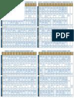 Programa_12eeb_paralelas.pdf