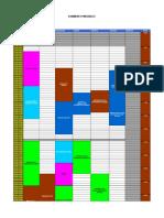 Examenes Parciales Sistemas 2019