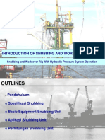 WOWS Introduction Snubbing.pdf