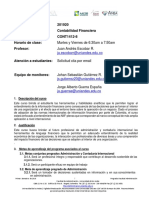 Contabilidad Financiera 201920 JAER(1)
