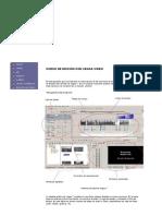 inicios_sony_vegas.pdf