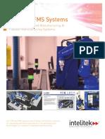 FMS & CIM book.pdf