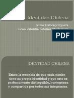 Identidad_chilena(1).pptx