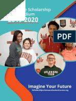 delaware-scholarship-compendium-2019-2020