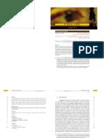 MIRZOEFF_ El derecho a mirar.pdf