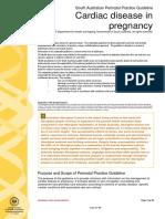 Cardiac+Disease+in+Pregnancy_PPG_v4_1