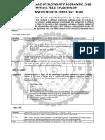 SRF2018.pdf