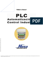 PLC-Automatizacion-y-Control-Industrial (2).pdf