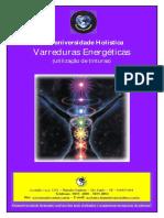Apostila - Varreduras