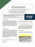 GeoMech-Eng-A.docx