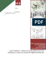 8- GUIA TEORICO croquis cachito.pdf