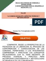 comuna.ppt