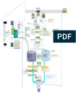 mapas conceptual.pdf