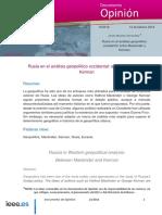 Rusia geopolítica 1.pdf