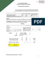 TALLER N1 INVESTIGACION OPERACIONES ).docx