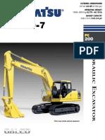 PC200-7.pdf