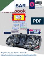 autosarhandbookv1-190109141918