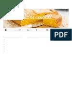 Yammi Bolo de Cenoura (2)