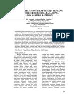 50-329-2-PB.pdf