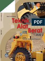 Tehnik Alat Berat.pdf