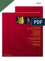 API ESPAÑOL.pdf