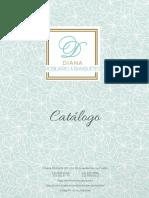 Eventos Catalogo 2019