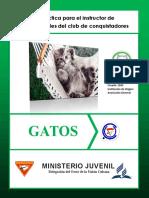 Felinos OK.pdf