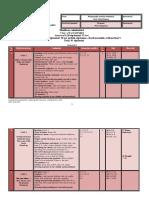 Planificare Pe Unități Booklet 4