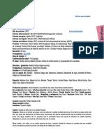 Technical Info Dhogs Esp-Eng