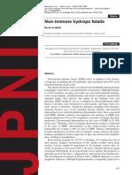 162-605-1-PB.pdf