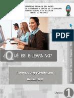 3.u1_e-learning