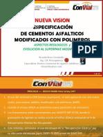 RICARDO BISSO.pdf