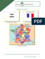Manual de Língua Francesa
