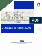 aplicacion_impermeabilizantes