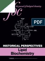 jbc_hist_persp_lipids.pdf