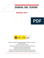 Plan Generaldel Teatro Rev2011