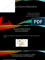MANAGING HUMAN RESOURCE.pptx