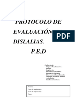 PROTOCOLO-DE-EVALUACIÓN-DE-DISLALIAS-EDITABLE.docx
